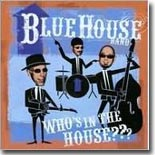 BlueHouse Band